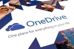 【原创】Centos7 使用 RCLONE 挂载 OneDrive  搭建离线下载 、在线播放