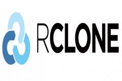 RCLONE开机自动挂载