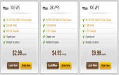 年付9.99美金,一键搭建SS服务器、PPTP(L2TP)-VPN、OpenVPN
