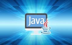 Java 学习笔记 — 开发环境的配置(01)