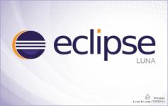 Java 学习笔记 — Eclipse 快捷键(02)
