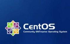 CENTOS7 中使用 IPTABLES 防火墙