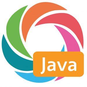 Java 学习笔记 — 开发命令规范(03)-Meiam's Home
